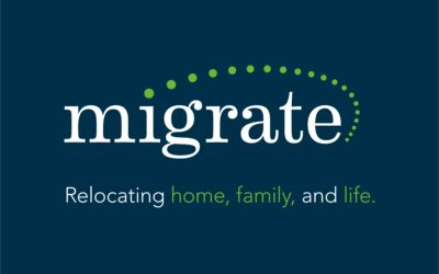 Migrate Home – What is it?